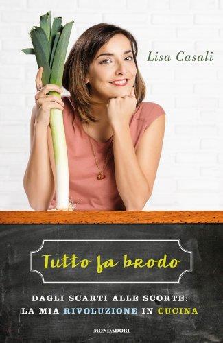 Tutto Fa Brodo (eBook)