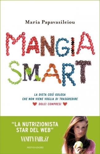 Mangia Smart (eBook)