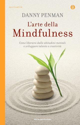 L'Arte della Mindfulness (eBook)