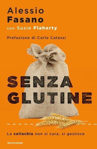 Senza Glutine (eBook)