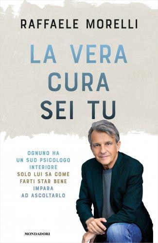 La Vera Cura Sei Tu (eBook)