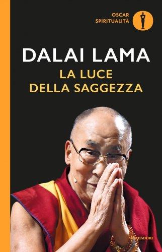 La Luce della Saggezza (eBook)