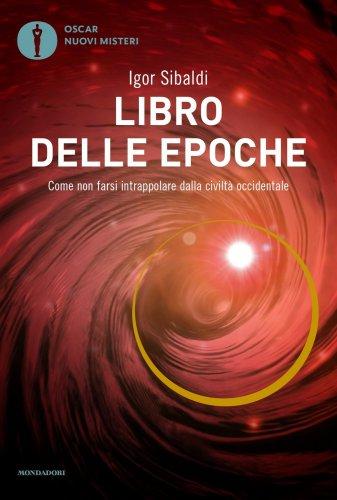 Il Libro delle Epoche (eBook)