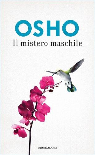Il Mistero Maschile (eBook)