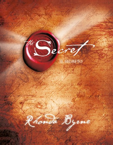 The Secret - Il Segreto (eBook)