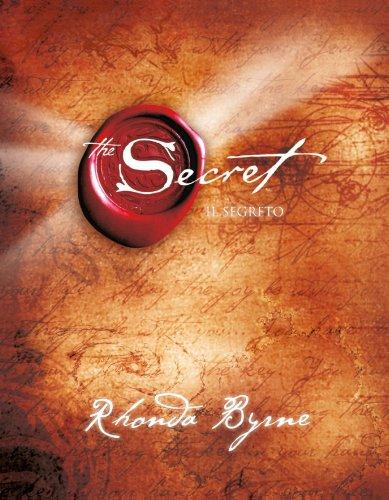 The Secret - Il Segreto (eBook)