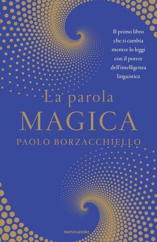 La Parola Magica (eBook)