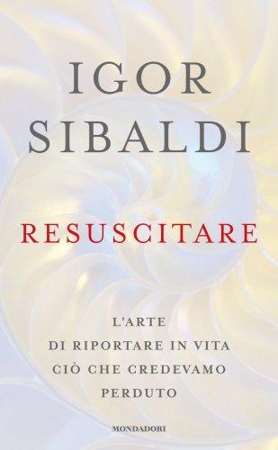 Resuscitare (eBook)