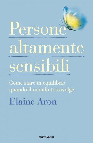 Persone Altamente Sensibili (eBook)