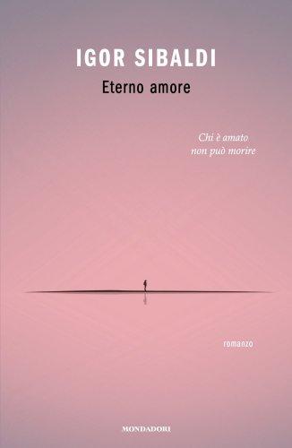 Eterno Amore (eBook)