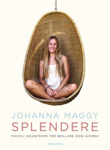Splendere (eBook)