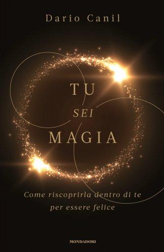 Tu sei Magia (eBook)