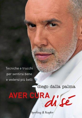 Aver Cura di Sé (eBook)