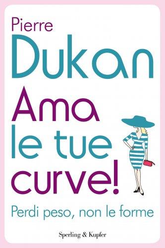 Ama le Tue Curve! (eBook)