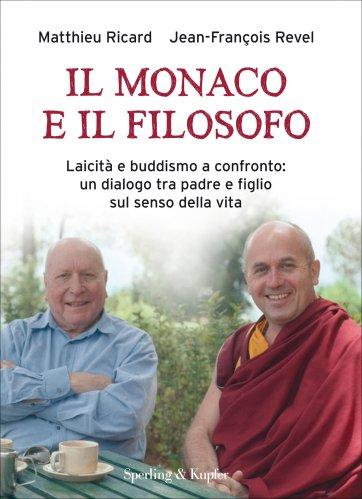 Il Monaco e il Filosofo (eBook)