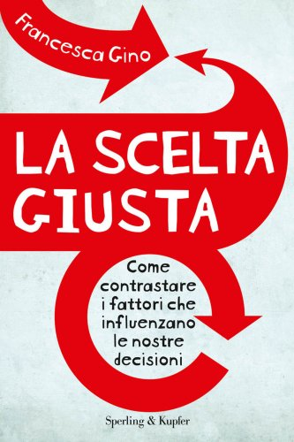 La Scelta Giusta (eBook)