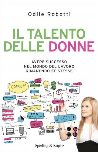 Il Talento delle Donne (eBook)