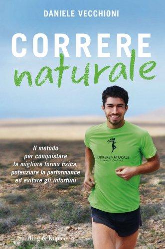 Correre Naturale (eBook)