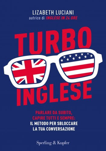Turbo Inglese (eBook)