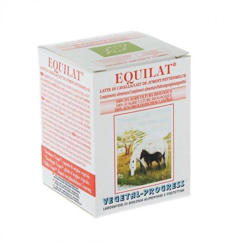 Equilat Capsule