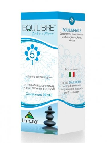 Equilibre 5