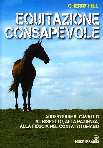 Equitazione Consapevole