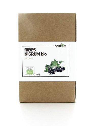 Ribes Nigrum Bio