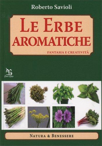 Le Erbe Aromatiche