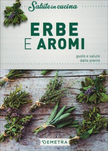Erbe e Aromi