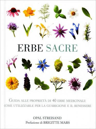Erbe Sacre