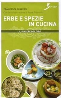 Erbe e Spezie in Cucina