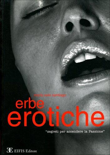 Erbe Erotiche