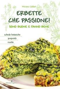 Erbette che Passione (eBook)