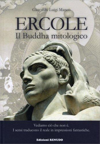 Ercole il Buddha Mitologico