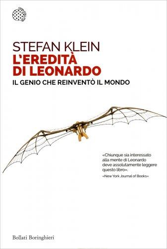 L'Eredità di Leonardo