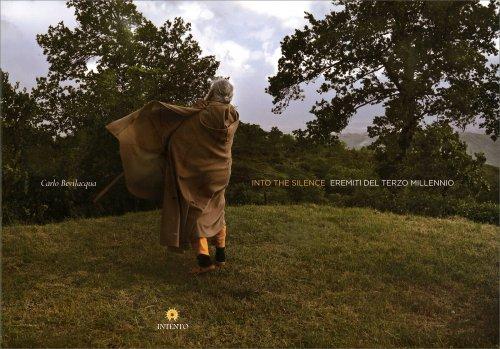 Into the Silence - Eremiti del Terzo Millennio