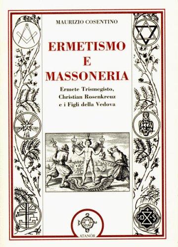 Ermetismo e Massoneria