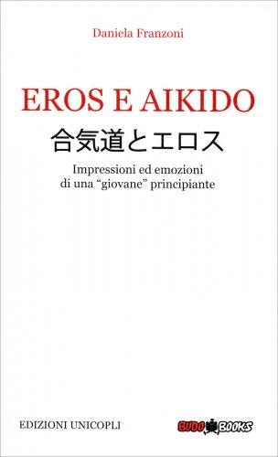Eros e Aikido