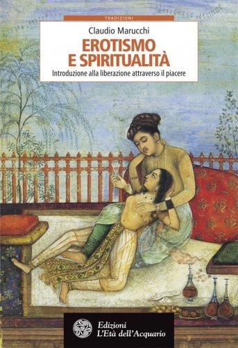 Erotismo e Spiritualità (eBook)