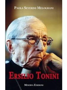 Ersilio Tonini (eBook)