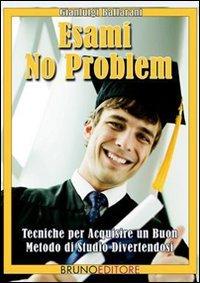 Esami No Problem (eBook)