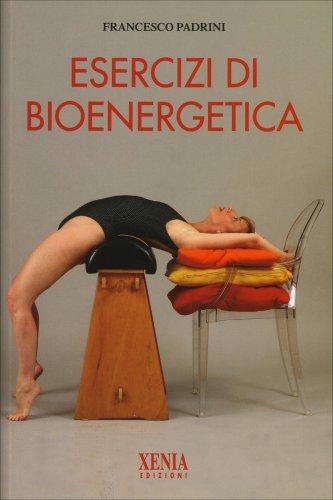Esercizi di Bioenergetica