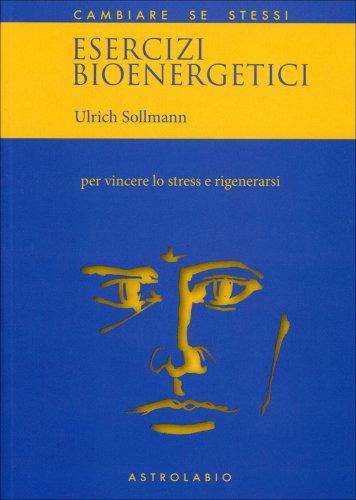 Esercizi Bioenergetici