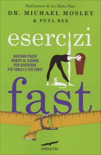 Esercizi Fast