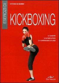 Esercizi di Kickboxing
