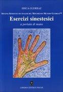 Esercizi Sinestetici a Portata di Mano