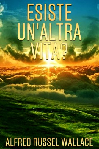 Esiste Un'Altra Vita? (eBook)