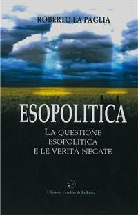 Esopolitica (eBook)