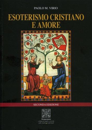 Esoterismo Cristiano e Amore