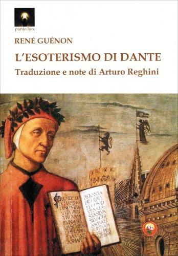 Esoterismo di Dante